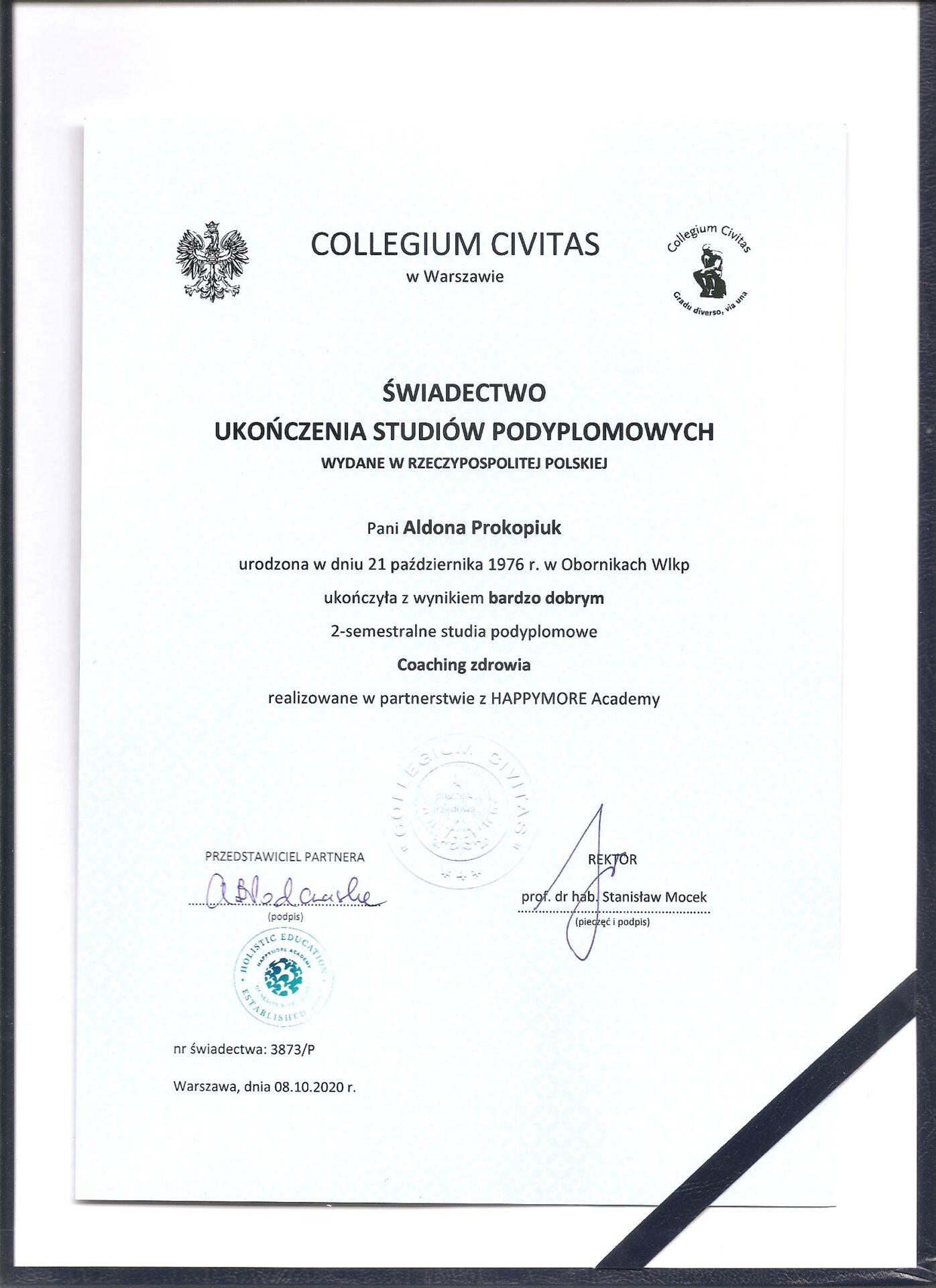 Swiadectwo-studiow-podyplomowych-001