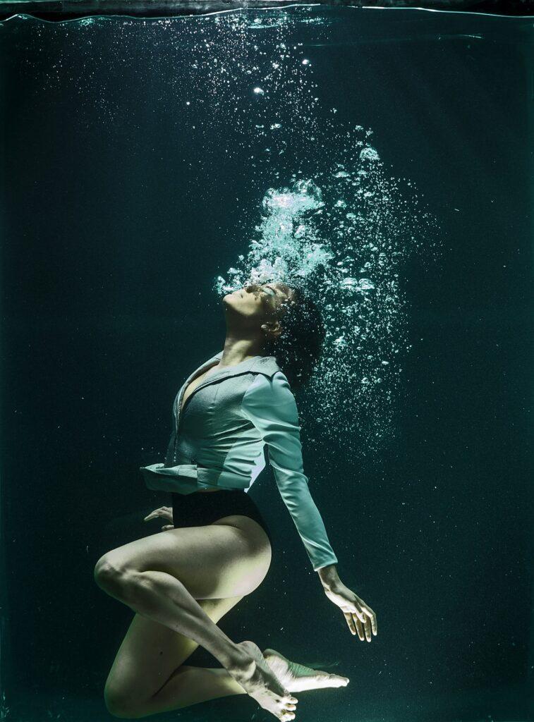 under-water-1819594_1920 (1)