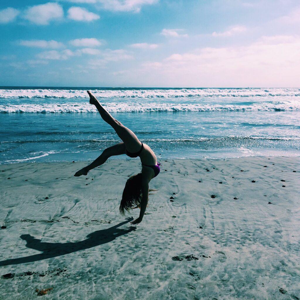 gymnastics-1951237_1920